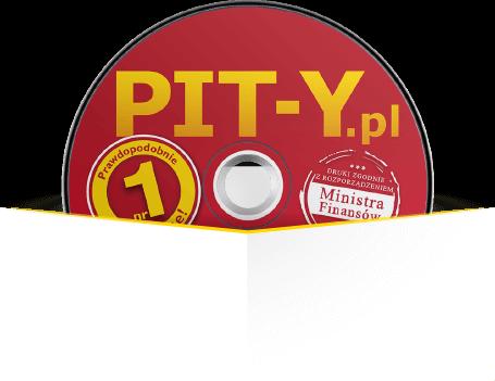 Program PIT 2019/ 2020