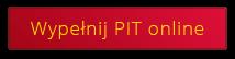 Przycisk do uruchomienia aplikacji PIT-y Online