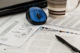 Rząd walczy o konfiskatę rozszerzoną VAT