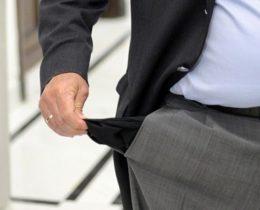 Nowa metoda walki z zatorami płatniczymi – nierzetelny płatnik wykreśli koszty i doliczy przychód