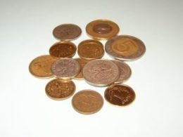 Nadpłacony podatek