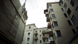 Jak skorzystać z ulgi mieszkaniowej?