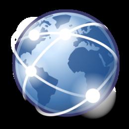 Ulga internetowa – jak skorzystać?
